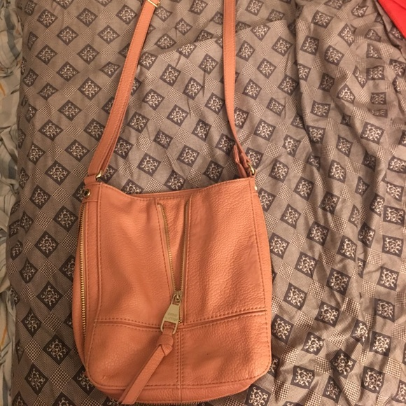 Steve Madden Handbags - Crossbody bag